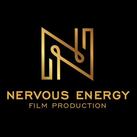 Nervous Energy (a divsion of kakoii GmbH): Production Company, commercial production, image film production