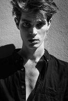Leonard Proxauf, young talent, Berlin