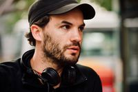 Florian Ross, director, marketing | public relation, editor, Düsseldorf