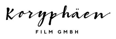 Koryphäen Film: Production Company