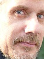 Tilo Acksel, actor, presenter, Berlin
