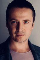 Benjamin Mährlein, actor, Jena