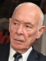 Hans-Peter Deppe, actor, Köln