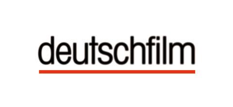 Deutschfilm