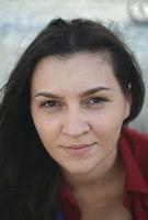 Florina Isai, costume supervisor, costume designer, Berlin