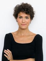 Lili Koehler, actor, Köln