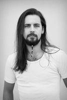 Christoph Skorupa, fx makeup artist, München