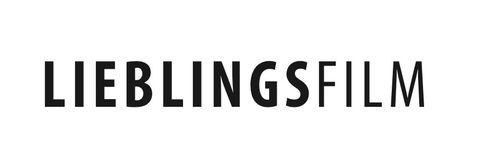 Lieblingsfilm GmbH: Production Company