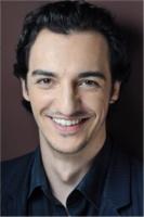 Adil El Bouamraoui, actor, Berlin
