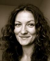 Grete Kellermann, costume designer, Köln