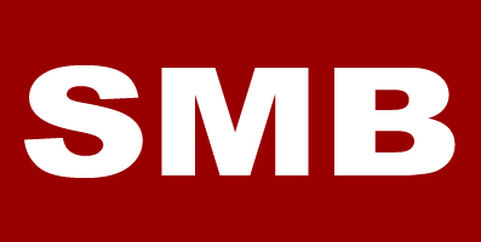 SMB Siegel-Models-Berlin: Talent Agency, Talent Agency for Up-And-Coming Actors