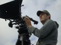 Vernon Dolan, camera operator, first assistant camera, Berlin