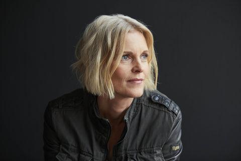 Judith Pinnow, Schauspielerin, Köln | Crew United