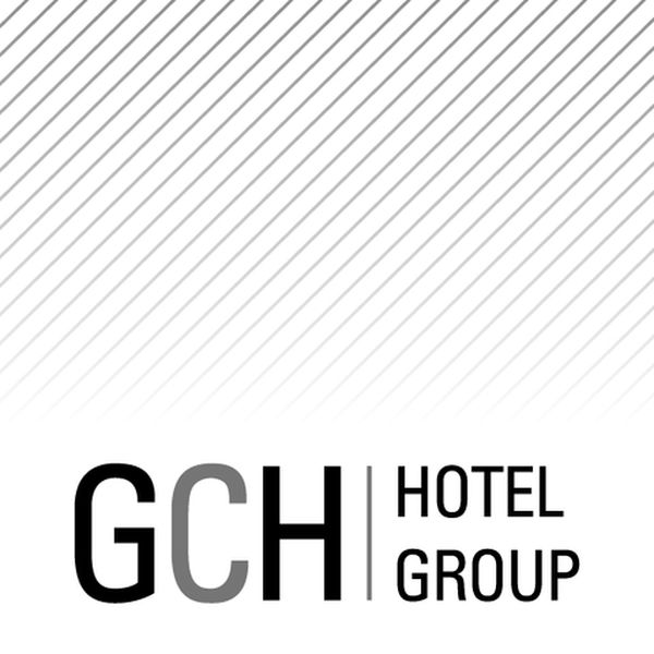 Gch Hotel Group Crew United