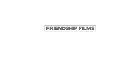 Friendship Films GmbH: Production Company
