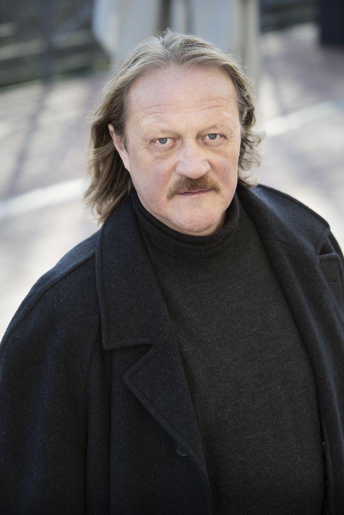 Jürgen Rißmann