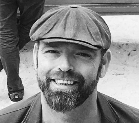 Torsten Künstler, Regisseur, 1. Regieassistent, 2nd Unit