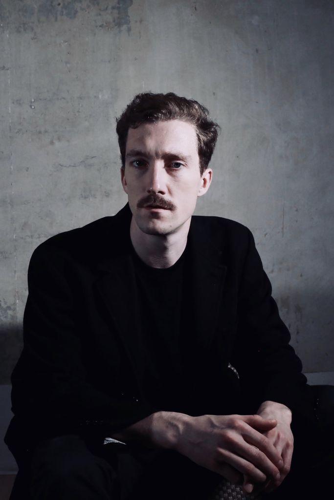 Philipp Droste