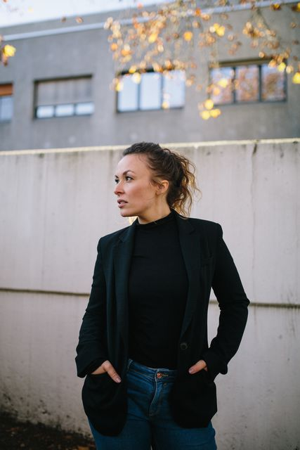 Mohr lina nackt rabea Audiobooks narrated