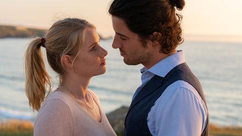 Rosamunde Pilcher Filme 2019