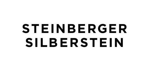 Steinberger Silberstein Gmbh