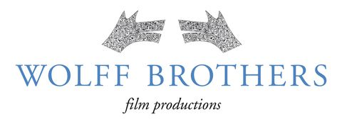 Wolff Brothers GmbH: Production Company