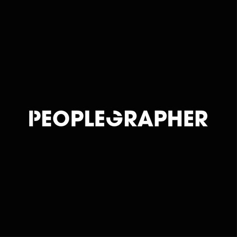 peoplegrapher: Production Company