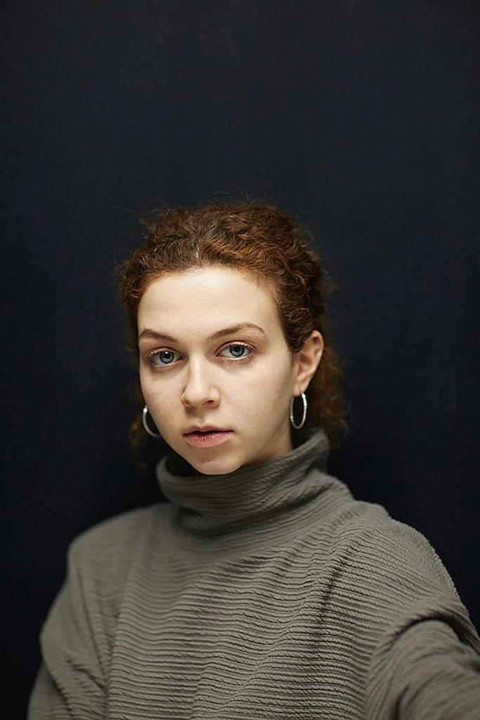 Victoria Nikolaevskaja