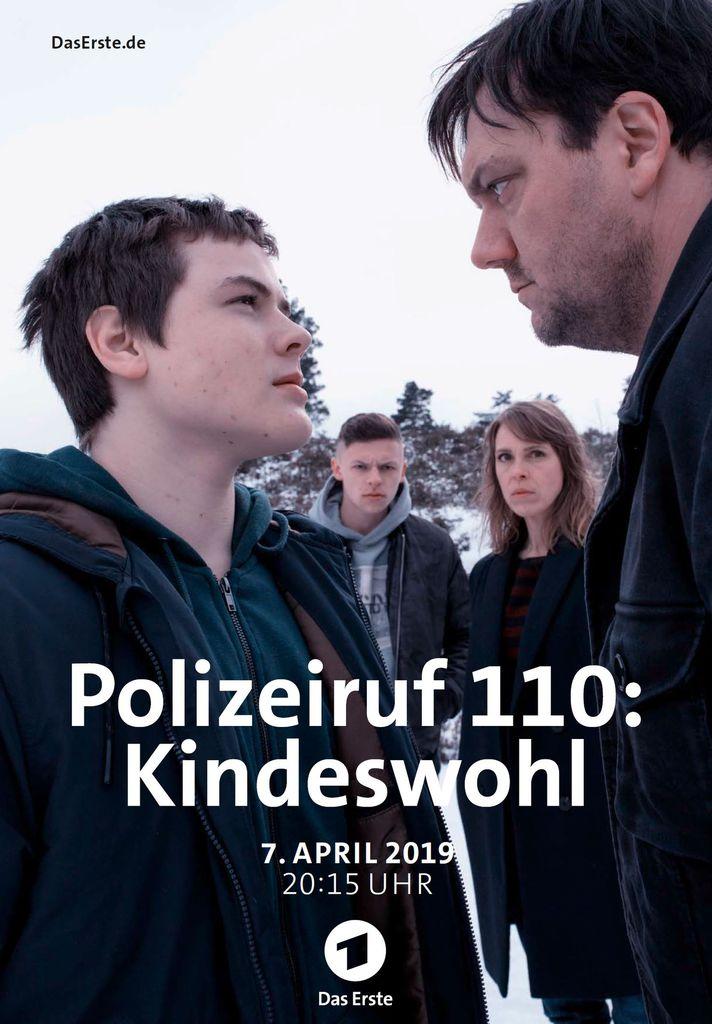 polizeiruf 110 rostock