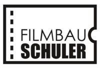 Peter Schuler, set builder, München