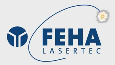 Feha Lasertec Halle | © Video Asse