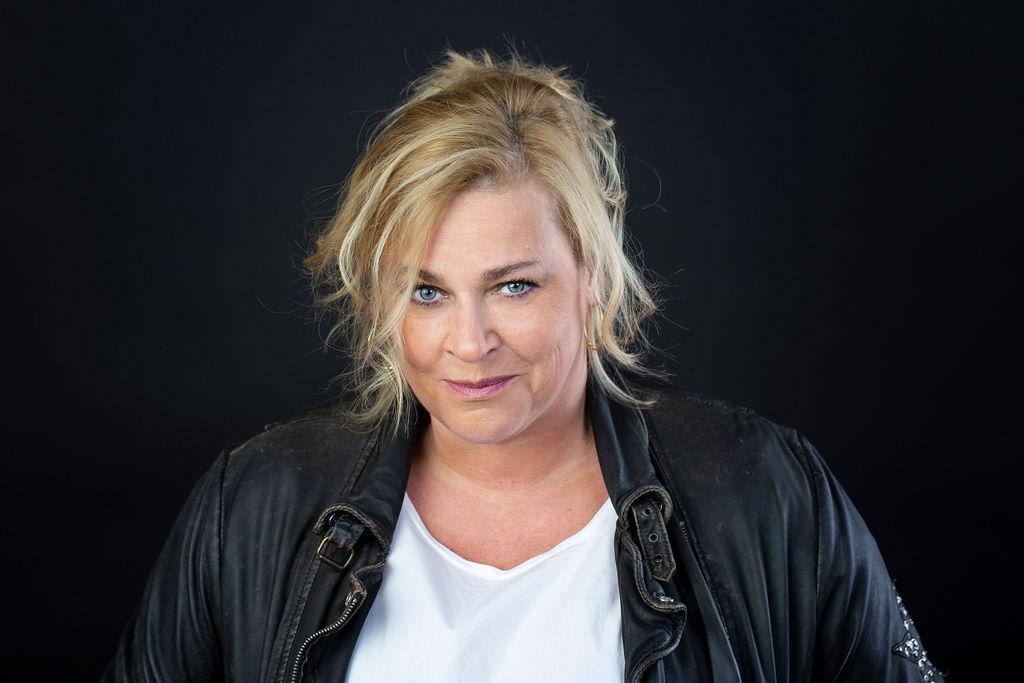 Petra Kleinert, Schauspielerin, Berlin | Crew United