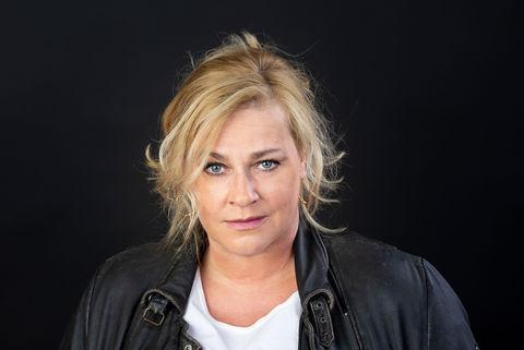 Kleinert schauspielerin petra Category:Petra Kleinert