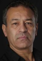 Tayfun Bademsoy, actor, voice actor, speaker, Berlin