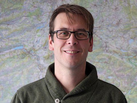Ralf Bücheler